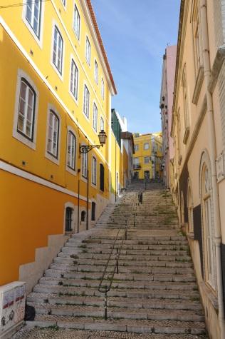 526 - Lisboa