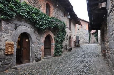 Candelo - Italia