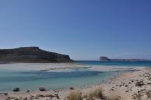 Balos, Creta - Grecia