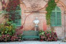 Racconigi - Italy