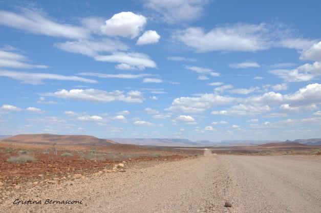 Deserto 1
